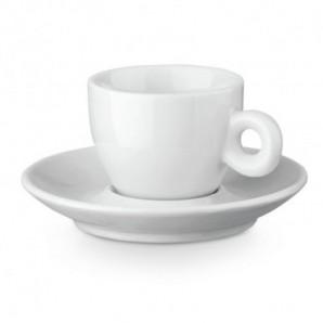 Bolígrafo de aluminio con pulsador
