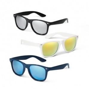 Globos de látex personalizados 45 cm Diámetro Blanco