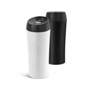 Bolígrafo de madera con regla