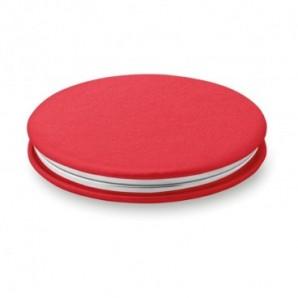 Libreta de notas A5 tapa blanda Naranja