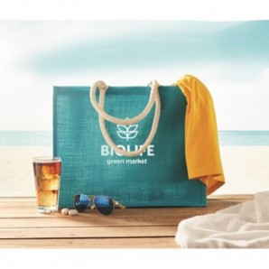 Camiseta Atomic 150 manga corta color Azul marino