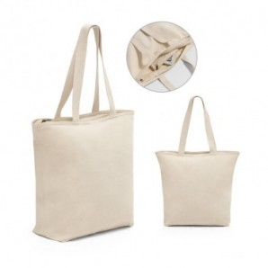 Pack globos corazón + varillas +inflador eléctrico Rojo
