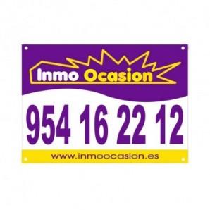Encendedor electrónico Mytti colores surtidos Surtido