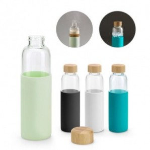 Camiseta Cawley 175 tirantes ajustada pico blanca Blanco