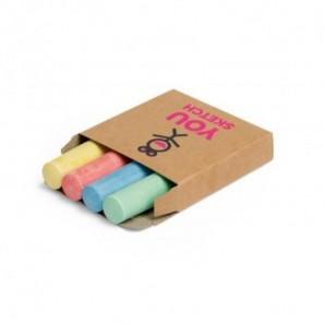 Pack globos 28 cm + varillas + inflador eléctrico Blanco