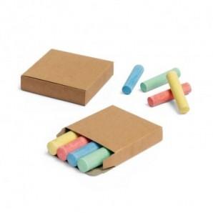 Pack globos de 28 cm + varillas + inflador manual Blanco