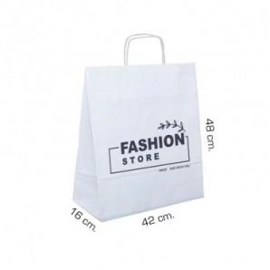 Pack globos 28 cm + varillas + inflador eléctrico Amarillo