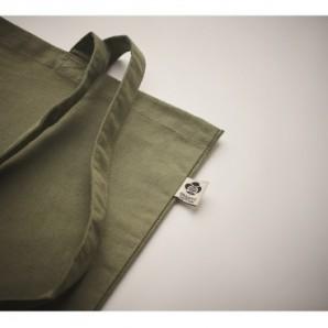 Pack globos corazón + varillas + inflador manual Azul celeste