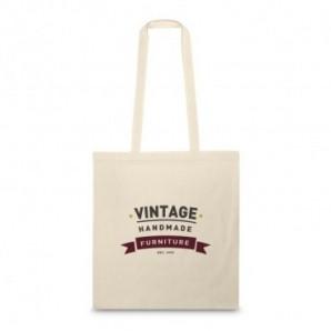 Set bolígrafo y portaminas de plástico Clerk Plateado