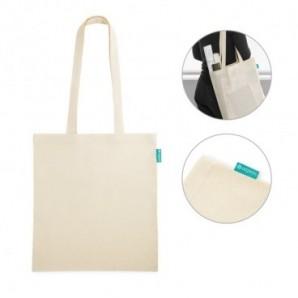 Bolígrafo de plástico Break en colores surtidos Azul