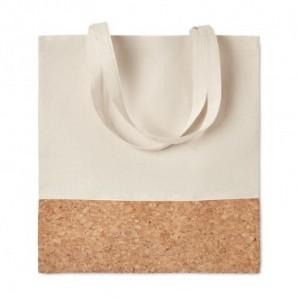 Bolígrafo de aluminio Cimex Azul