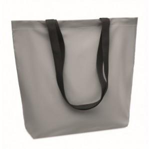 Encendedor de piedra Cricket Original Azul