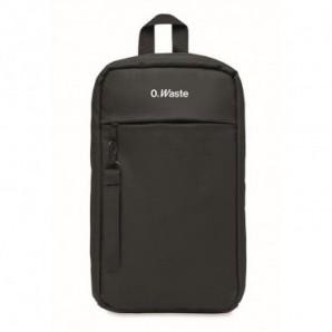 Encendedor electrónico Kernel colores surtidos Surtido