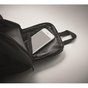 Globos metalizados personalizados 27 cm diámetro Plateado