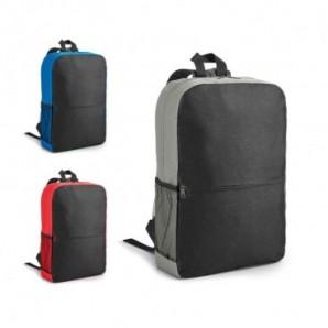 Lapiz mini hexagonal de madera negra con goma Negro
