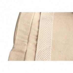Globos metalizados personalizados 29 cm diámetro Azul