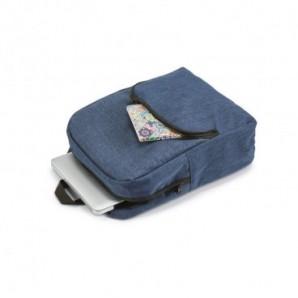 Globos metalizados personalizados 29 cm diámetro Dorado