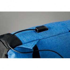 Globos metalizados personalizados 29 cm diámetro Negro