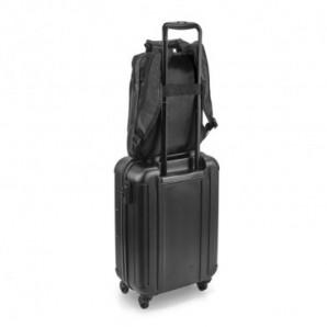 Llavero de aluminio Football Verde