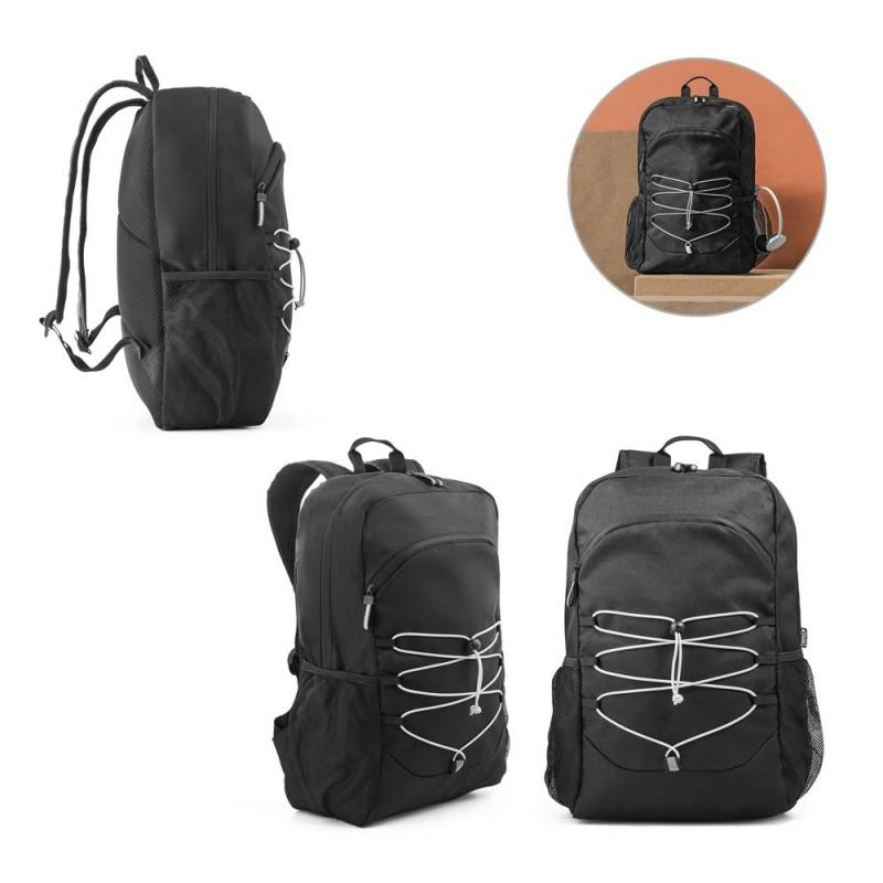 Encendedor electrónico Hit Azul