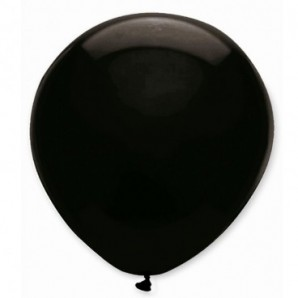 Llavero metálico Huso Azul