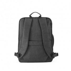 Lápiz redondo con goma blanca Verde