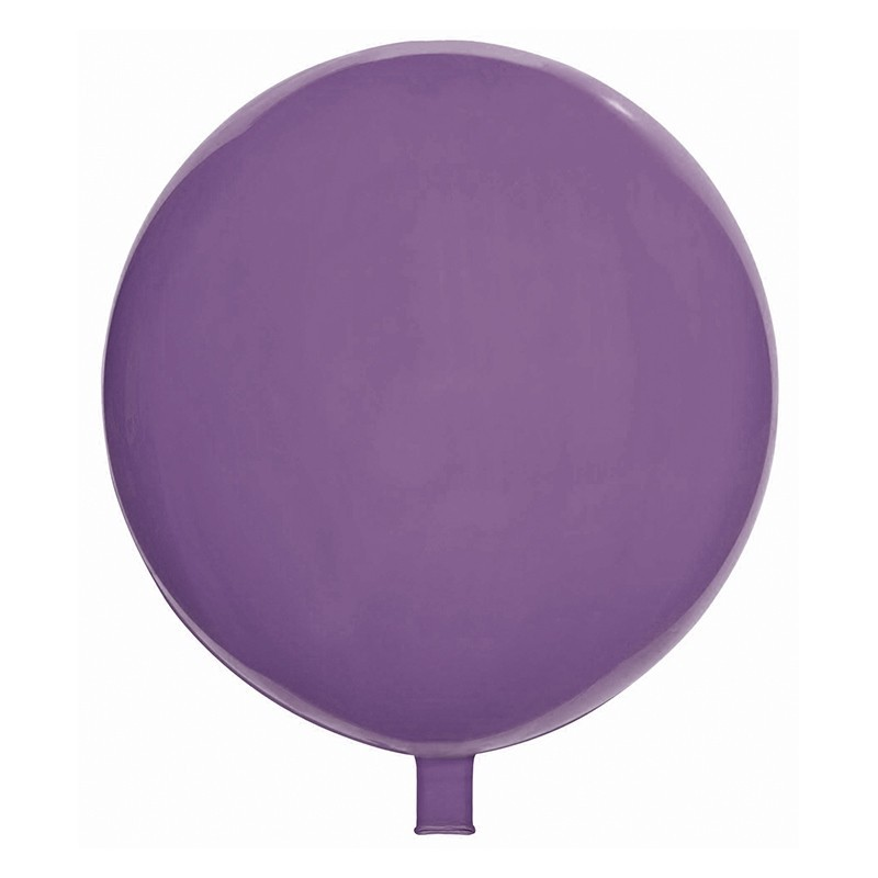 Encendedor electrónico Karma Azul claro