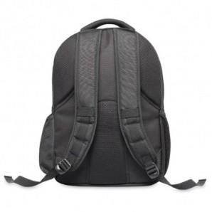 Encendedor electrónico Karma Verde
