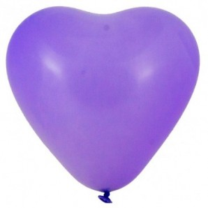 Bolígrafo Plástico Kocus Azul