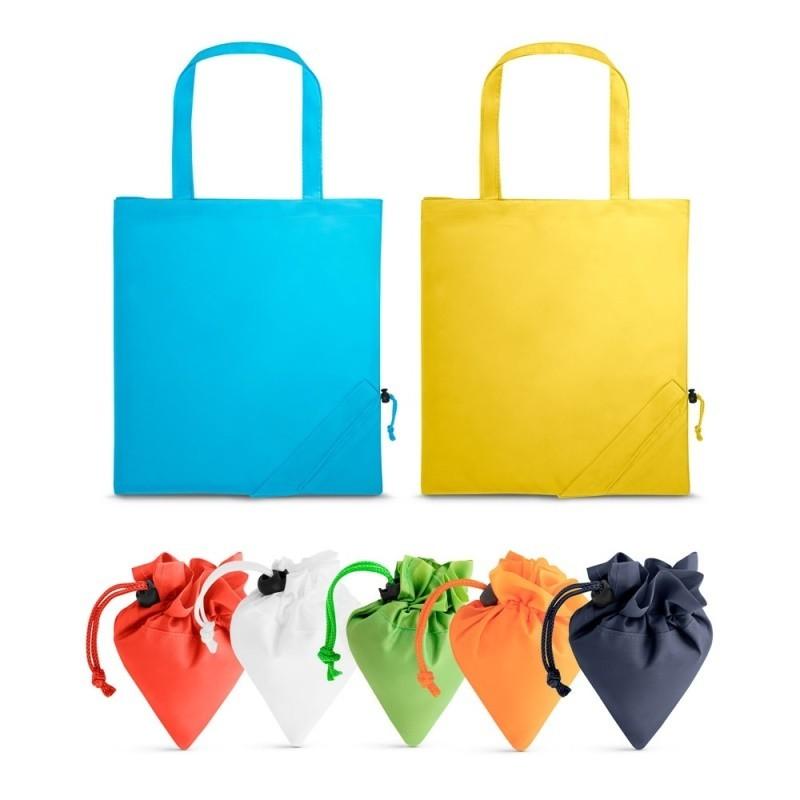 Llavero metálico Kokun forma corazon Negro