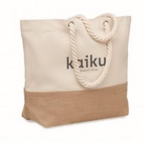 Encendedor electrónico Lummy colores surtidos Surtido