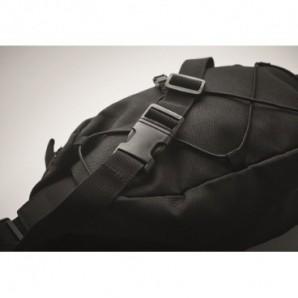 Bolígrafo de plástico Otys Verde