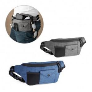 Encendedor electrónico Lummy Azul real