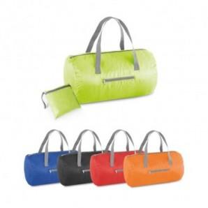 Bolígrafo de plástico Ruta Azul