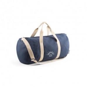 Encendedor de piedra Clipper Brio Pocket Blanco