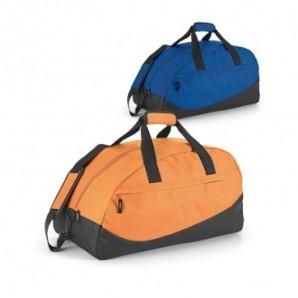 Encendedor electrónico Lummy Arenado Azul