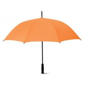 Encencedor Electrónico Nany Verde