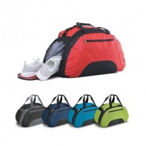 Encendedor electrónico Matti Azul claro
