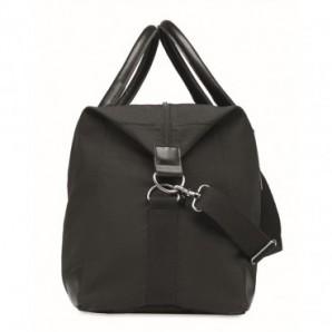 Encendedor electrónico Softy Azul claro
