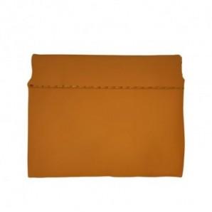 Llavero de aluminio Paddel Rojo