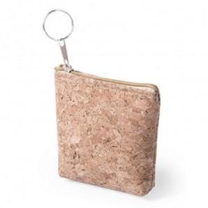 Botella de Tritán con pajita plegable Rojo