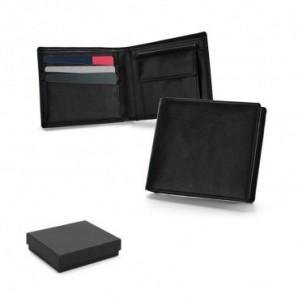 Bolígrafo de plástico Tyres Blanco
