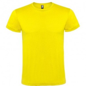 Bolígrafo de plástico Muski Azul