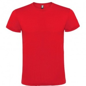 Bolígrafo de aluminio Nordic Verde