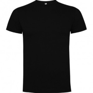 Bolígrafo de plástico Santix Verde