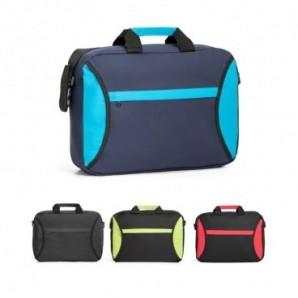 Encendedor electrónico Piski colores surtidos Surtido