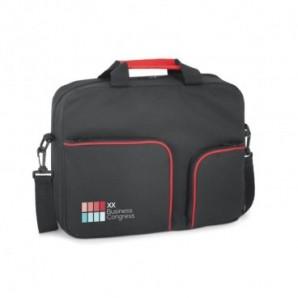 Encendedor electrónico Softy Blanco