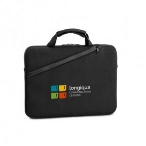 Encendedor electrónico Poker Naranja