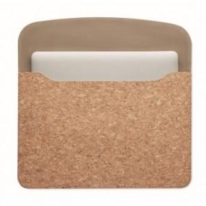 Bolígrafo Plástico Rainbow Azul claro