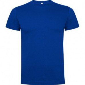 Bolígrafo de aluminio Toney con puntero Azul